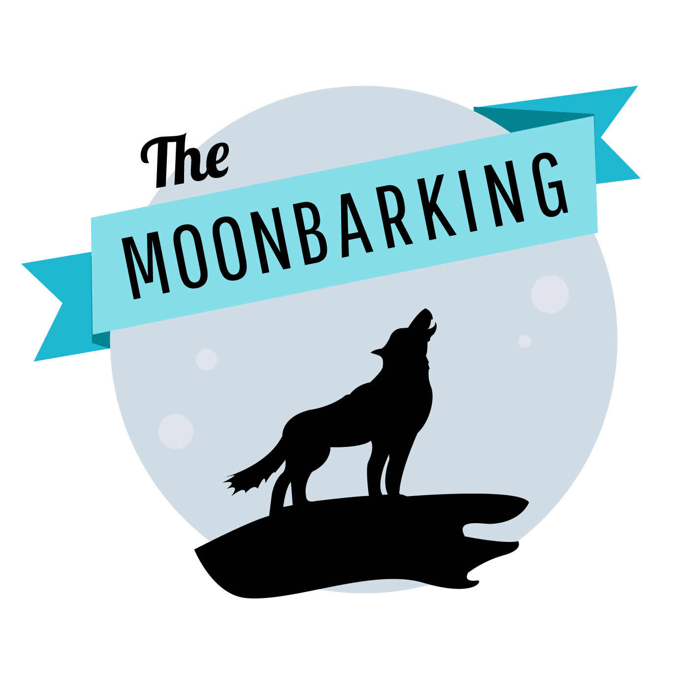 podcast – themoonbarking